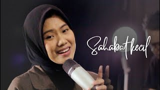 Download Video SAHABAT KECIL (Keyrisky) Cover (IPANG) // #cover #ipang MP3 3GP MP4