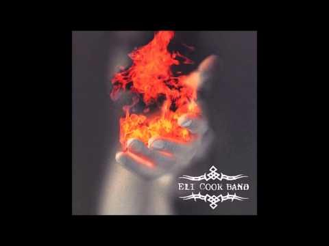 Eli Cook - Santeria Shakedown