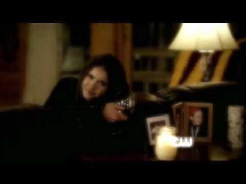 Stefan & Elena ~ Everlasting Love
