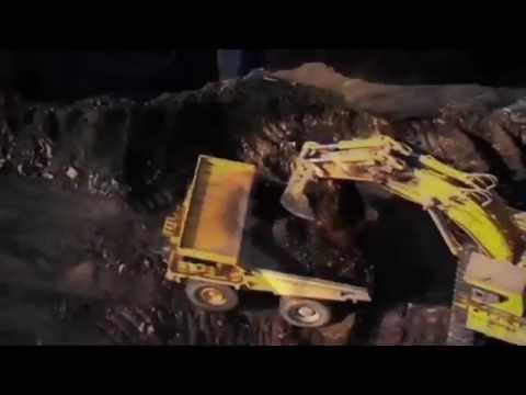 Leighton Mining