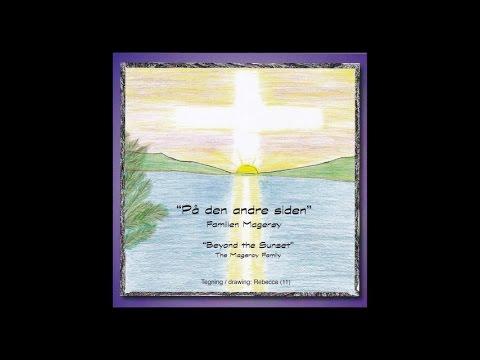 Sister Rosetta Tharpe - Family Prayer Lyrics | MetroLyrics
