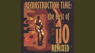 Tantric (Frank Bailey Reconstruction Remix) (feat. Nadia Ali)