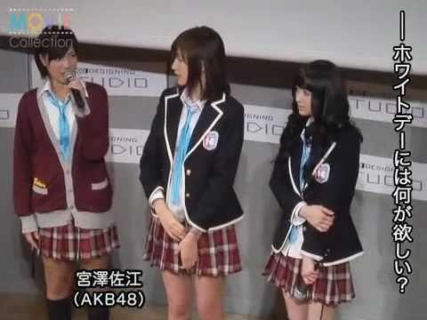 イケてない女子が学校でNo.1のモテ男子にモテコーチをしてもらう様子を描いたラブコメディ『高校デビュー』のイベントが3月8日に東京・原宿のKD...