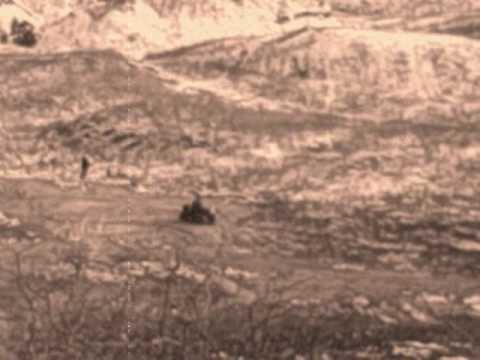 gravel pit.wmv