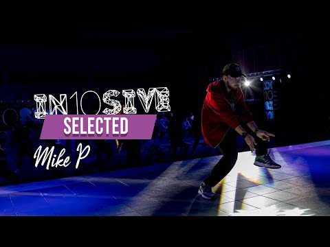 Mike P. | Selected Groups | One Missed Call - PJ | In10sive Mastercamp Greece 2020
