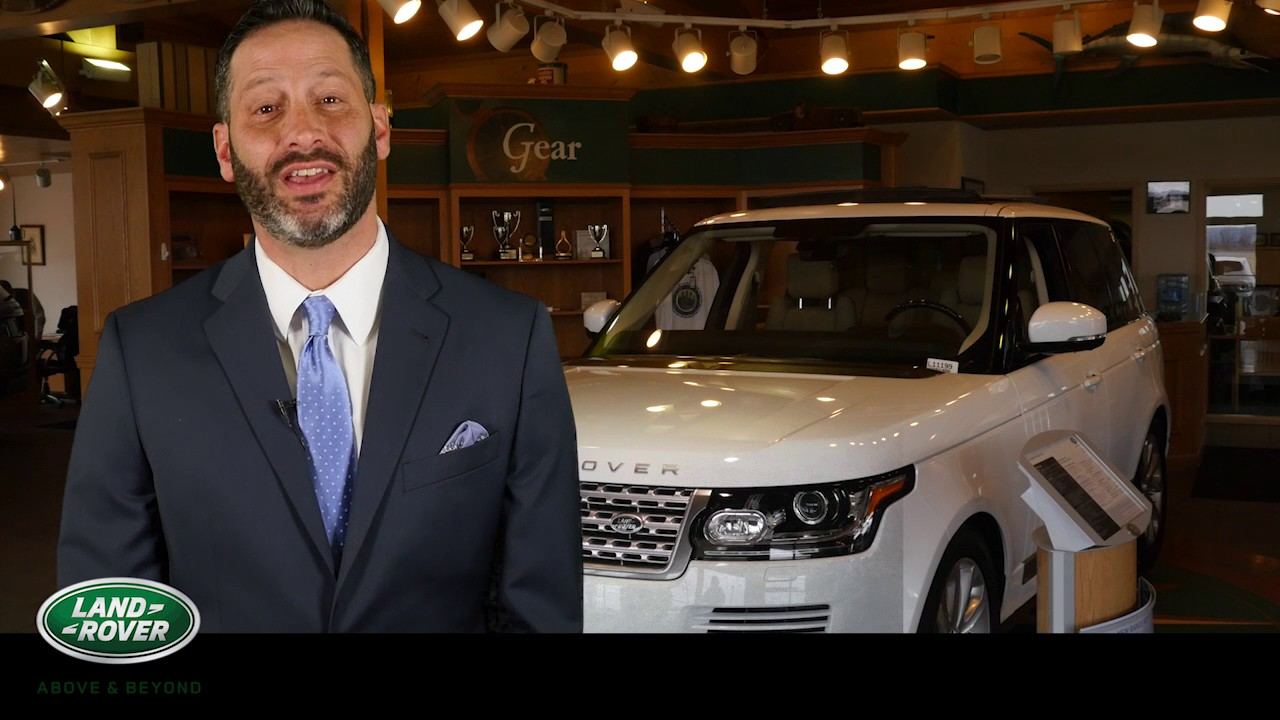 defender dealers cars land ny completely united for landrover states rover sale in rebuilt southampton