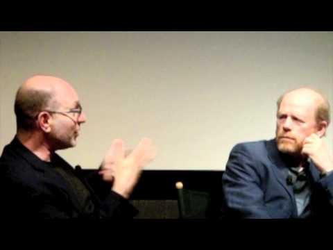 Tribeca Talks Akiva Goldsman