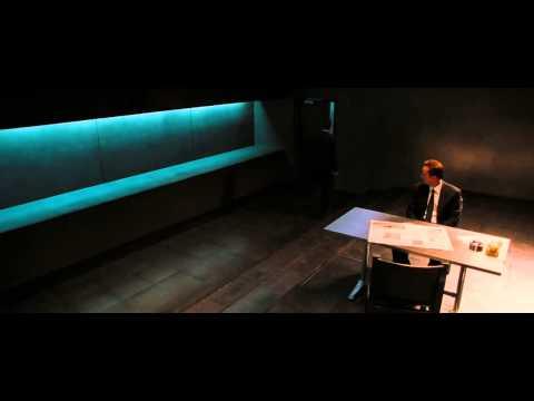 Lord Of War - Interrogation Scene (FR)