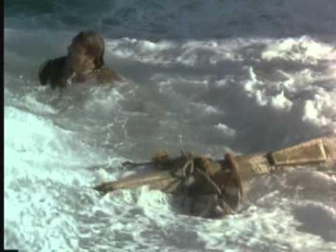 L.A Guns - Bricks / Helloween - Keeper of the Seven Keys (The Odyssey)
