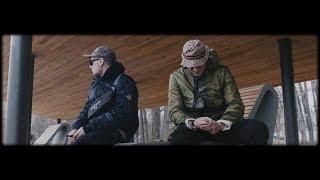Смотреть клип Словетский & Dj Nik One - Африка