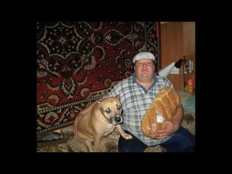 funny russian dating site photos