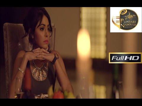 New Punjabi Songs 2015 | GILLE SHIKVE | PUNKS GIDDE | PUNJABI NAWAAB | Latest New Punjabi Songs 2015