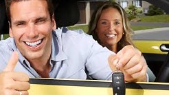 San Diego locksmiths - Your knight in shining armor when you lose your keys.