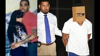 Cardi B Ex Tommy Gz Arrested Attempted Murder Pull Suge Knight Move..DA PRODUCT DVD