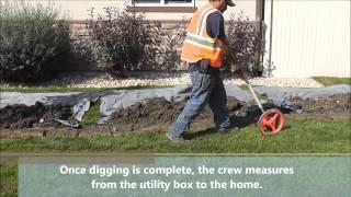 Fiber Installation, Part 1 of 3: Installing Conduit