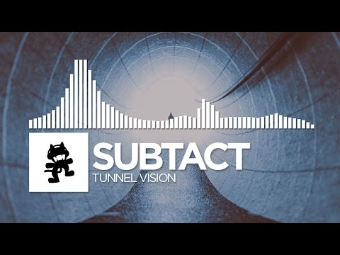 Tunnel Vision Subtact Roblox Id Roblox Music Codes