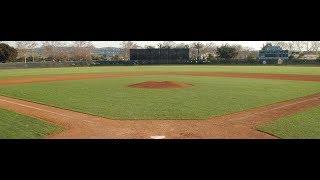 2/3 Baseball vs. UCCS