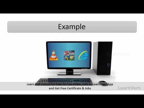 What is Load Testing in Software Testing? - Hindi Video