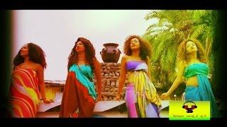 Kebebush Negash - Belele Hilwene በለሌ ሂልወኔ (Somaligna)