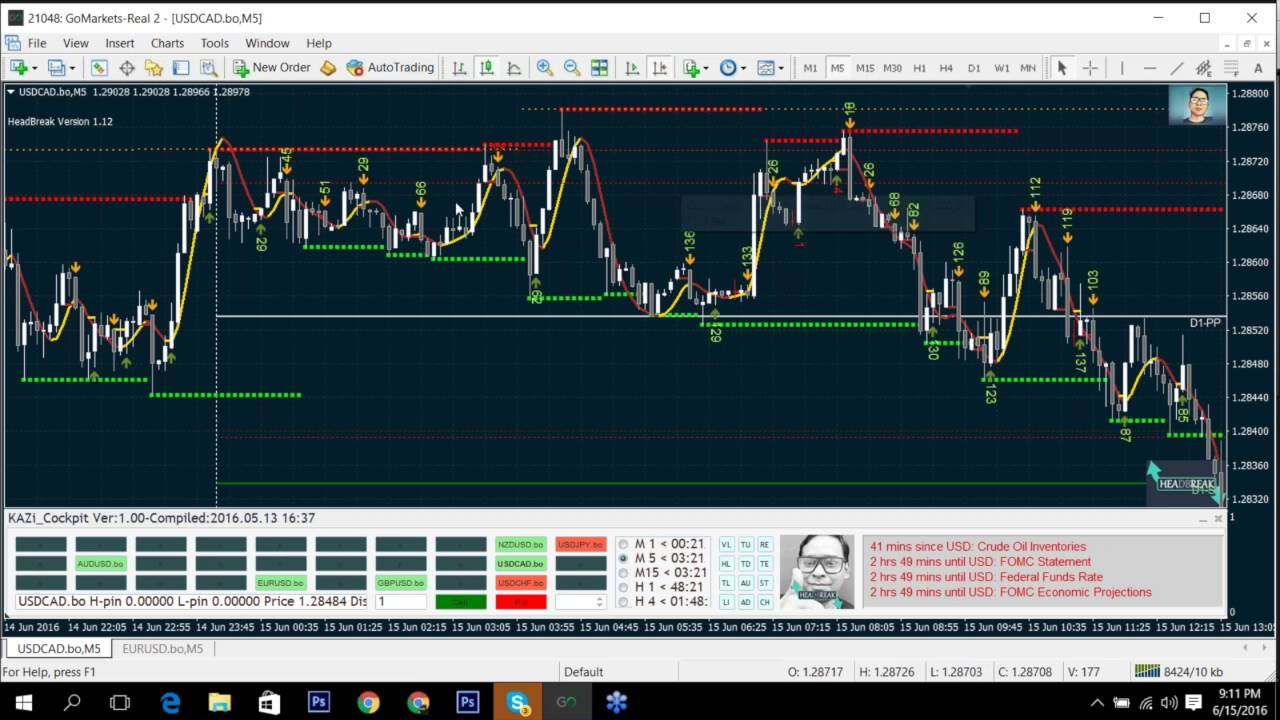Alphonomega forex system  forex and binary options on pinterest money quotes investing losdiariosdej