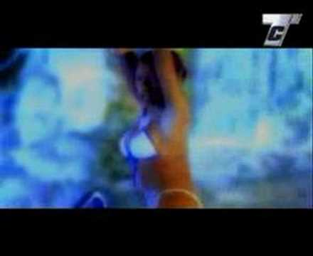 Toni Cottura Feat AKSWIFT  Da Party Boom