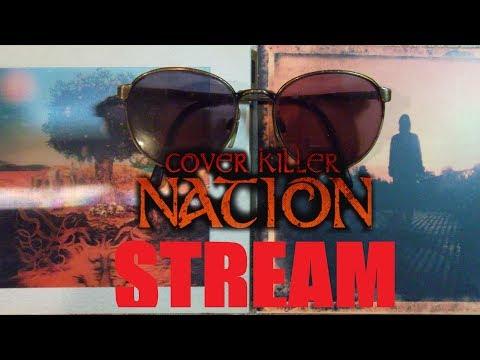 CKN's 11th Anniversary Stream
