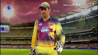 ms dhoni funny