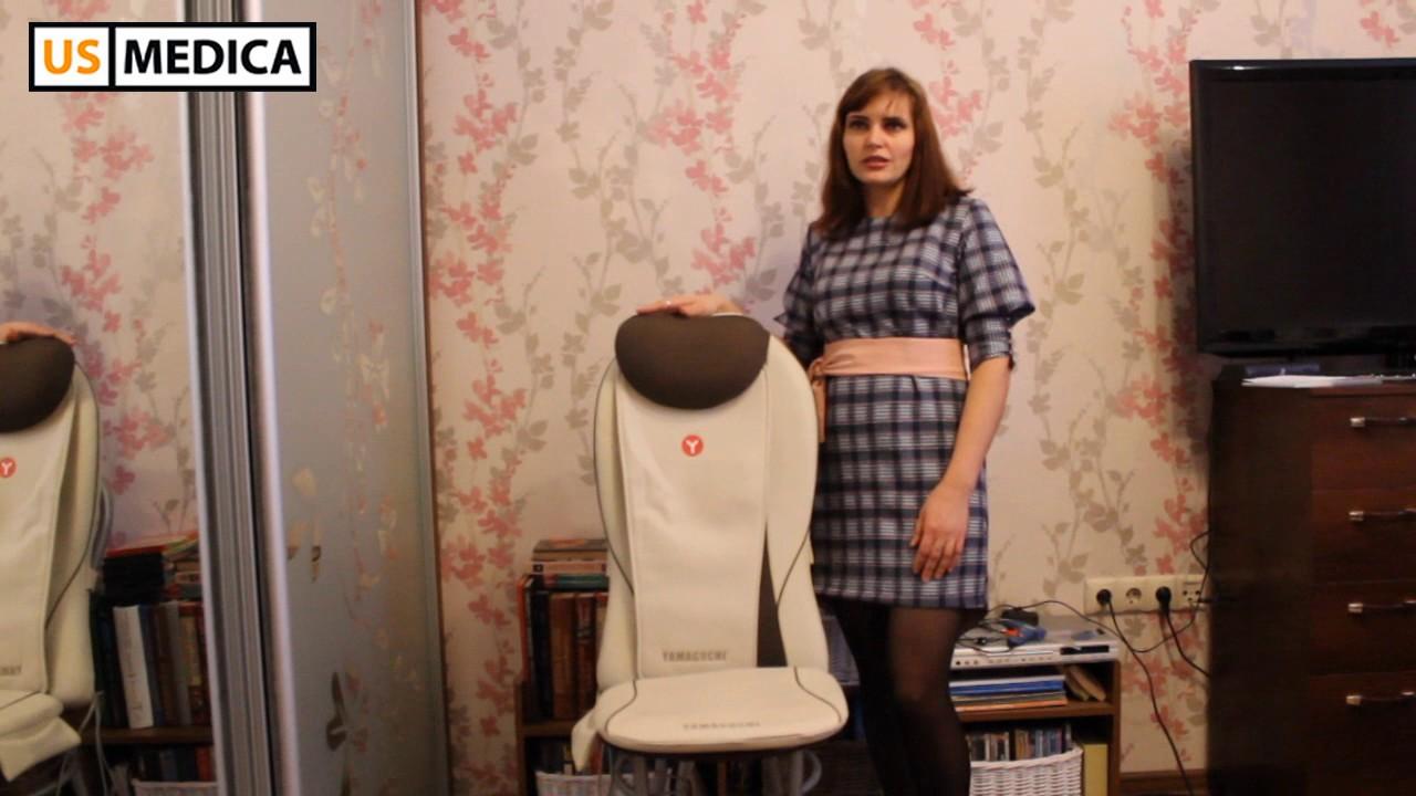 Рабочая одежда, спецодежда и спецобувь недорого в каталоге восток сервис. Интернет-магазин спецодежды. Купить рабочую одежду с доставкой.