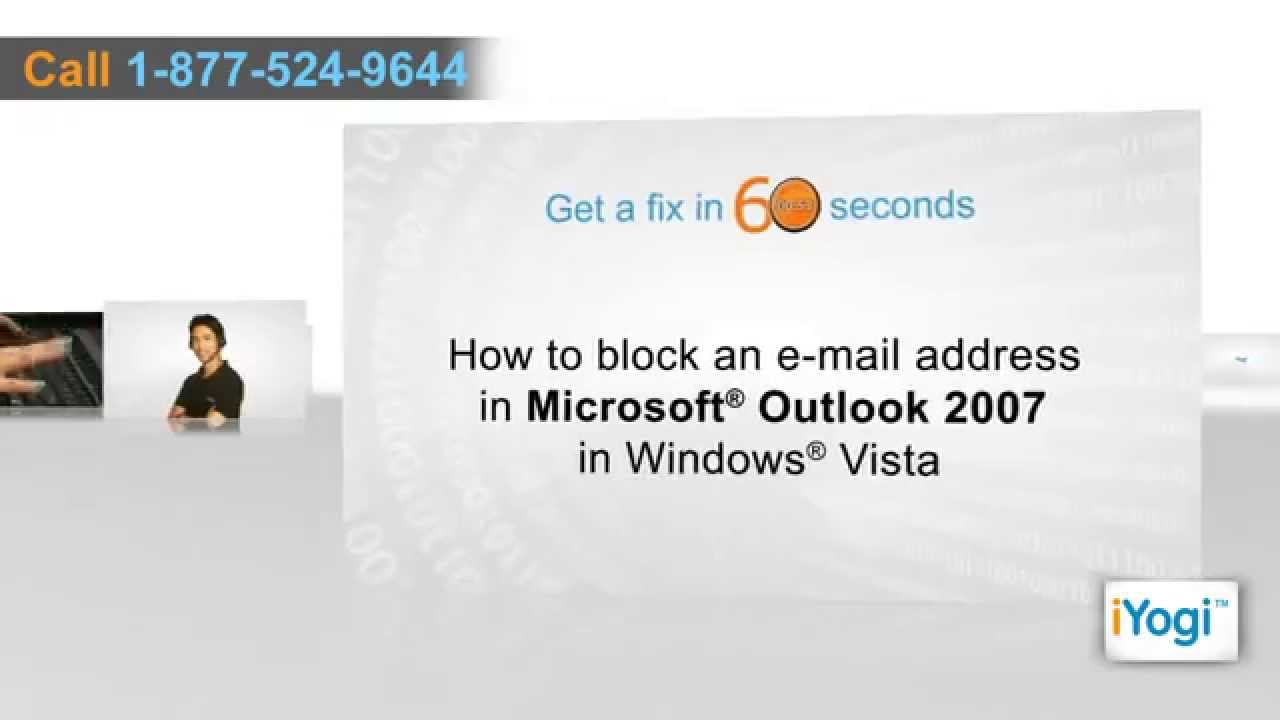 outlook 2007 how to make add in load at startup