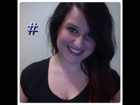 Week 3 - Facebook #Hastags and Twitter Feud
