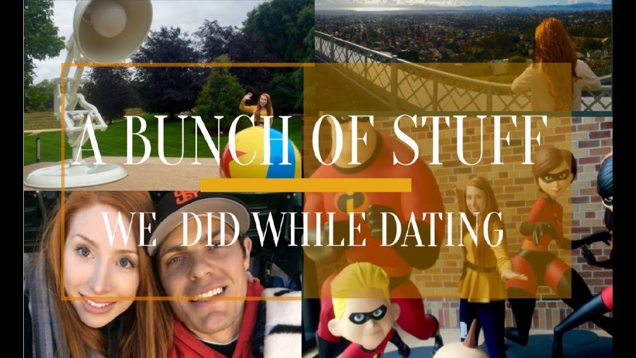 Auttaa kirjoittamaan profiilia online dating