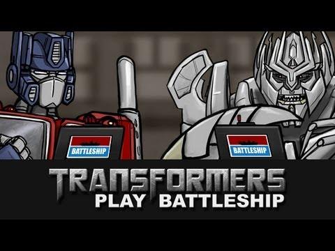 battle ship play