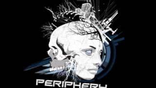 Periphery - Insomnia