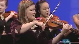 """Antonio Vivaldi - """"L"""