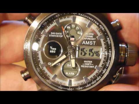 этих часы амст цена на алиэкспресс Выбрать Парфюм Для