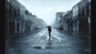 Emotional Sad Music || 10h