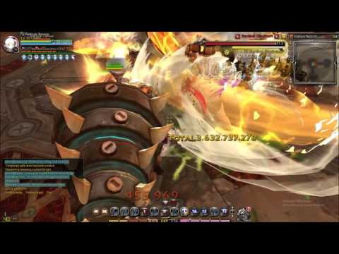 DNSEA Grandom nest HC Shooting star solo
