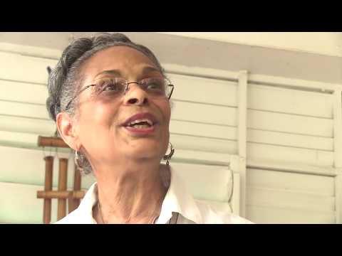 Tina Williams Brewer