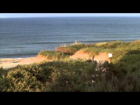 Coast Guard Beach Eastham Ma Tide Chart Youtube