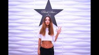 Black Star удалил все клипы Kristina Si