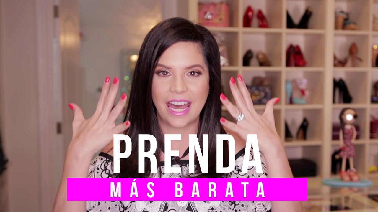 Mi Prenda Más Cara Tag Del Closet El Mundo De Camila Camila