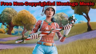 Top 5 Free Non-Copyrighted Fortnite Montage/Background Music