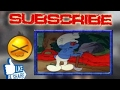 the smurfs s06e17 the root of evil