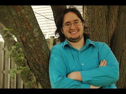 Client Testimonial - Zackary Huffman