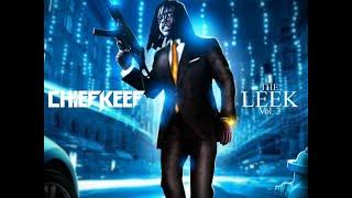 Chief Keef - Born to Flex