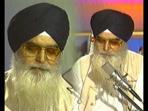 Path Anand Saheb (Shabad Gurbani) | Nit Nem | Prof. Satnam Singh Sethi | K.S. Narula