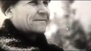  Великая Отечественная война Начало Документальный фильм 