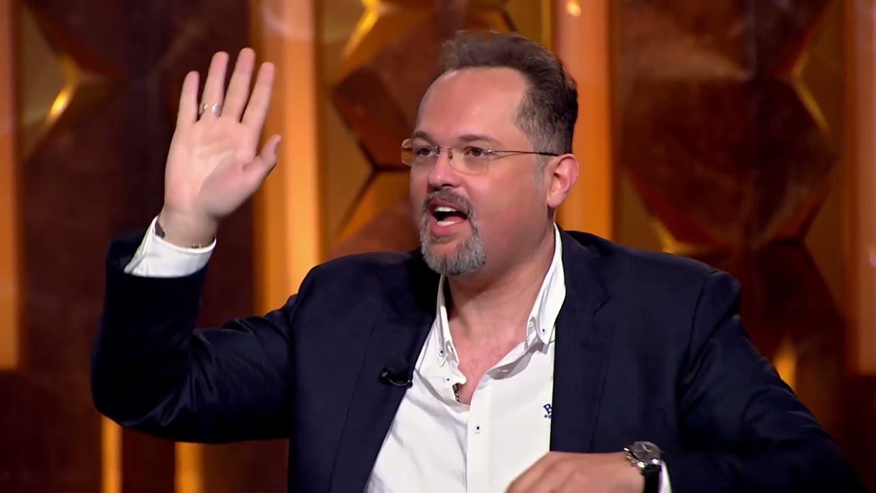 محمد محمود عبد العزيز اتقبض عليه في مطار أمريكا?..مش هتصدق إيه السبب#سهرانين