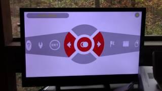 ATN Thor HD X-Sight and X Sight II Firmware Upgrade