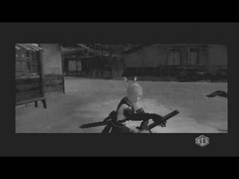Samurai  Chelsea   English notation   侍 チェルシー 英語表記